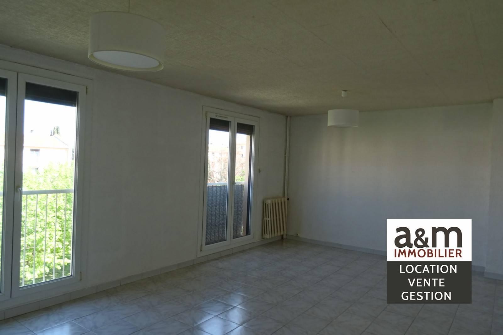 location appartement t3 pas cher