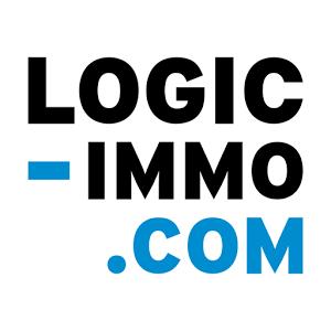 Annonceur Immobilier Dans Toute La France Logic Immo